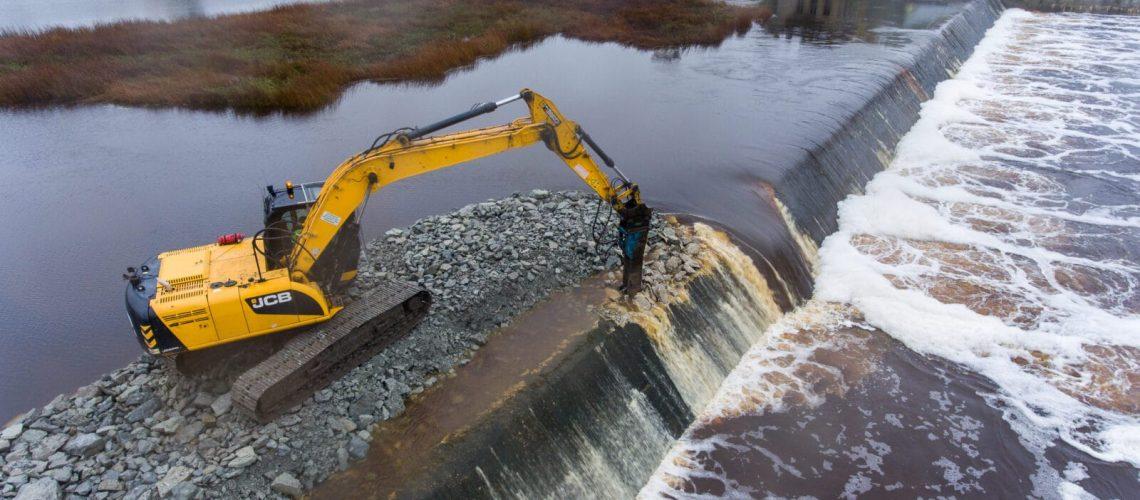 Foto: Miljöministeriet Estland